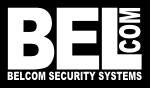 Belcom web